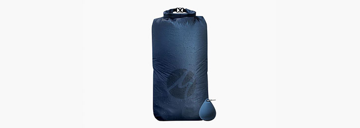 Matador Droplet XL