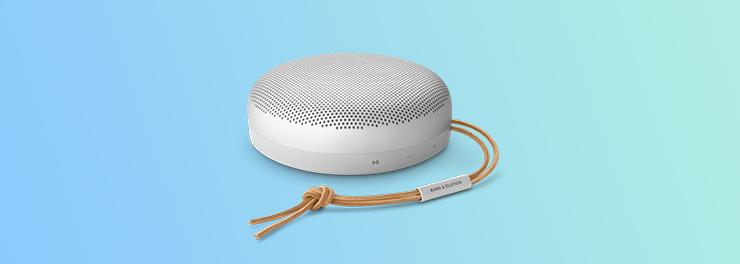 лучшая Bluetooth-колонка премиального класса