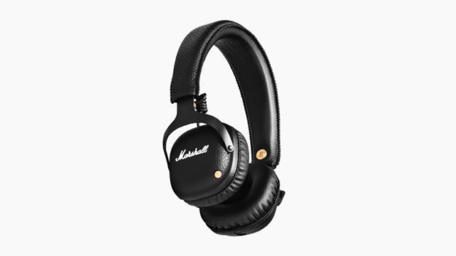 лучшие Bluetooth-наушники до $150