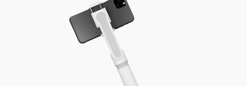 10 лучших стабилизаторов для iPhone, GoPro, DSLR и беззеркальных камер 2021 года