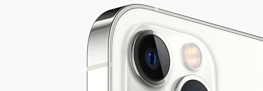 7 лучших камерофонов 2021 года