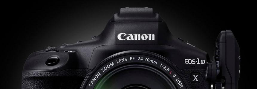 7 лучших полнокадровых фотоаппаратов Canon и Nikon 2021 года