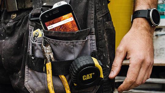 25 лучших защищенных смартфонов и телефонов 2021 года