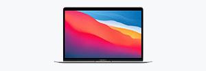 Apple MacBook Air M1 (13-inch)