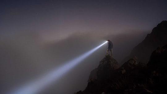 22 лучших налобных фонарей 2021 года