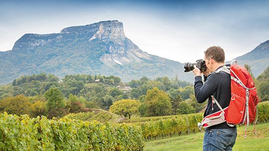 5 лучших рюкзаков для фотоаппарата 2021 года