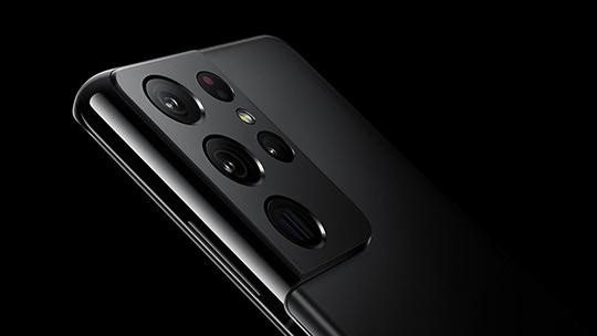 6 лучших смартфонов Samsung 2021 года