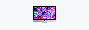 Apple iMac (27-inch, 2019)