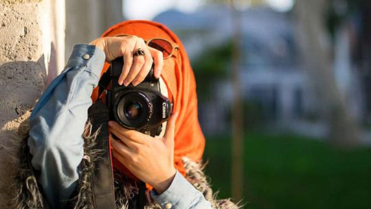 7 лучших фотоаппаратов для начинающих фотографов 2021 года